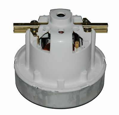 Vacuum Motor for Cleanfix Rs05, Motor, Suction Turbine, 063200074, 063200020