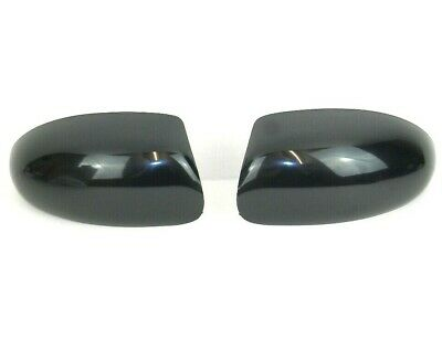 Left Side Door Wing Mirror Cover Cap Casing 1315486 For Ford Focus 1998-2004