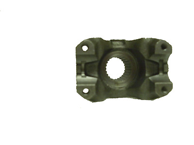 CA 2-4-8091-1X, End Yoke Assy - Splined Bore, Fits Some Jeeps and other vehicles