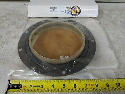 Rear Crankshaft Seal for Caterpillar C10 C12 & C13. PAI # 336034 Ref. # 1005421