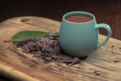 Ceremonial Cacao 300g - 100% Pure  Organic Non-Processed
