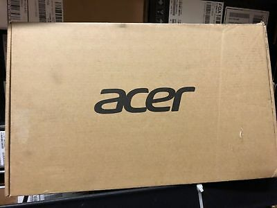 Acer Spin 11 Chromebook Spin 11.6 Touchsreen 2-in-1 Intel N3350 4GB 32GB R751T
