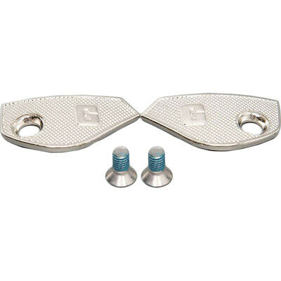 NEW Gaerne SG-12 MX Boots Aluminium Ankle Protection Replacement Pivot Screw Kit