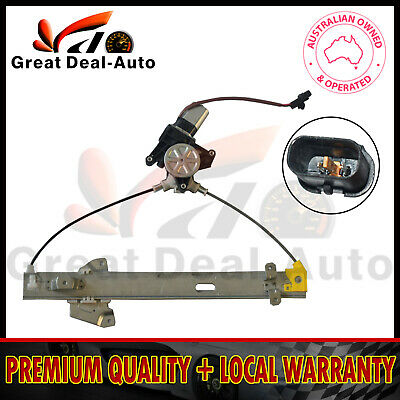 EGR Block Off Plate for Mitsubishi Triton 2.5L 3.2L Blanking Plate Stainless