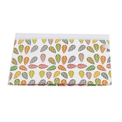 Portable Wet Wipe Pouch Travel Wipes Holder Case Reusable Refillable Bag ONE