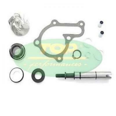 AA00835 KIT REVISIONE POMPA H2O KYMCO DOWNTOWN 125cc