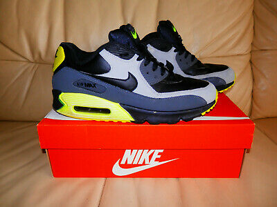 cheap for discount 8d472 273a7 NIKE AIR MAX Gr.42 Sneaker Schuhe
