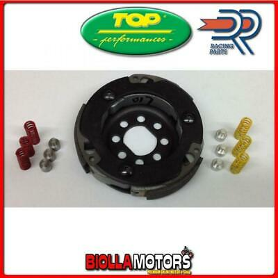 9927450 Frizione Top Tpr Racing D.107 Yamaha Ct 50 2T 1990-1995
