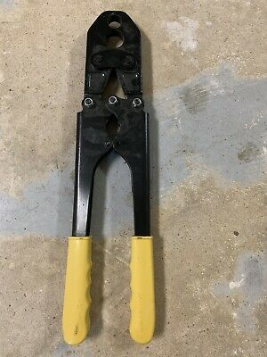 apollo pex pinch clamp tool
