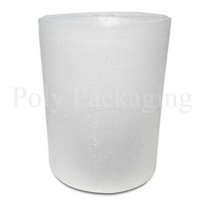 SMALL Bubble Wrap 750mm Wide Rolls Various Lengths