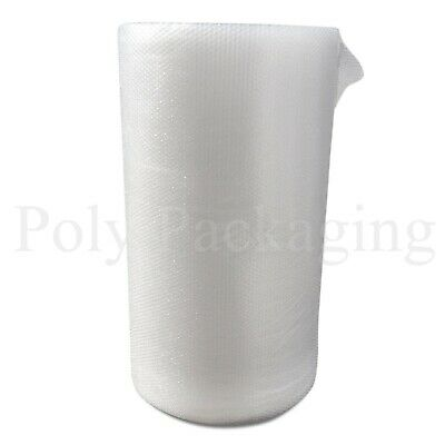 SMALL Bubble Wrap 1000mm Wide Rolls Various Lengths