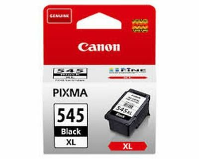 Cartuccia Canon Pg 545Xl  Originale 8286B001
