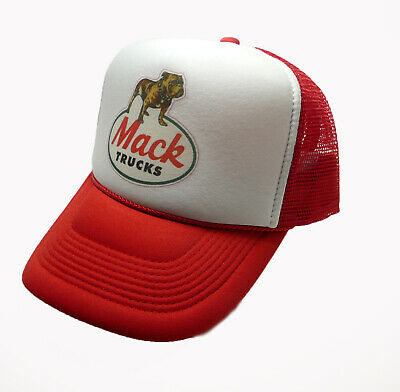 32ac9f82129 ... Macho man beer hat malt liquor.