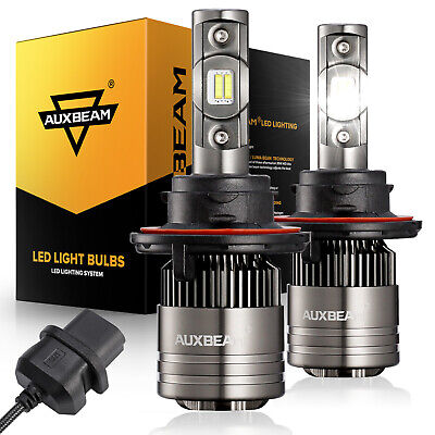 9006 HID Xenon Headlight Kit 99-06 CHEVY SILVERADO 1500