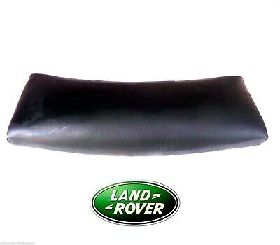 Land Rover Defender Military Back Rest Panel - New -  334929