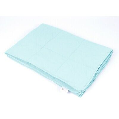 Luxury Velvet Weighted Blankets For Adults - Great Choice Of Weights !!!