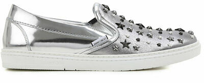 55bea86667a1  650 MENS JIMMY Choo