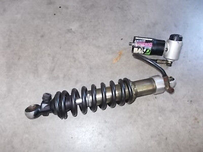 REAR SHOCK ABSORBER  FOR SEAT GS3216R