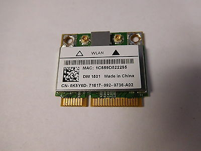 DELL N5010 BROADCOM WIRELESS DRIVERS FOR WINDOWS