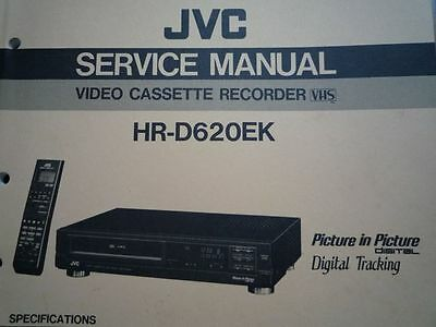 Vintage Vhs Recorder For Wiring Diagram on