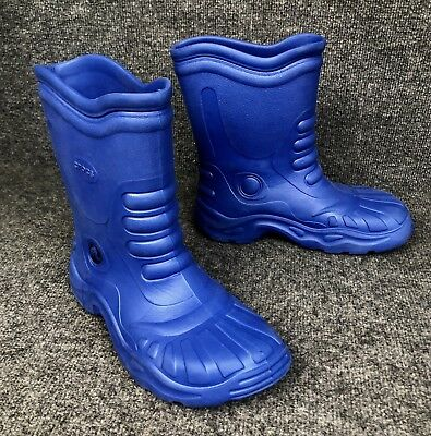 7853edbfc ... Snow Boots ( youth Size 3 ) Men s 3 Women s 5.