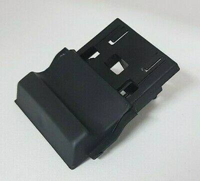 Ford Territory SX SY Console Latch Top of Dash 2004 up to 2011