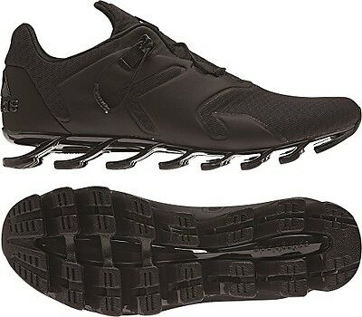 Pour Springblade Course De Solyce Baskets Adidas Chaussures Homme X8WnZIqxw