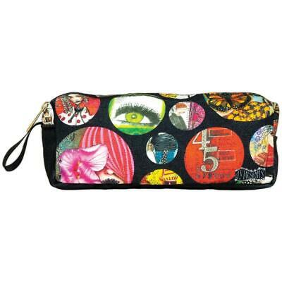 Dylusions by Dyan Reaveley - Pencil Case