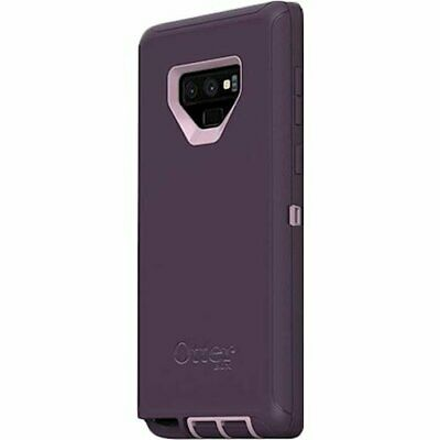 Authentic OtterBox Defender Series Case for Samsung Galaxy Note9 & Note 9