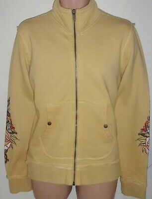 Bnwt Selection Of Classic Designer Pieces/Clothing Incs Levis, Animal Oakley Etc