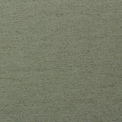 "Outdura Savoy Fawn Beige Solid Outdoor Indoor Multiuse Fabric By Yard 56""w"