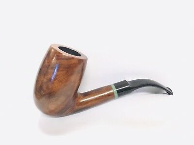Vintage Estate Big Briar Pipe