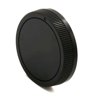 Rear Lens Cap for Canon EOS M EF-M mount M M2 Mirrorless  Sell
