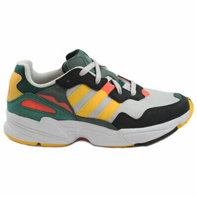 ADIDAS YUNG-96 - DB2605 Sneakers Shoes Men s Sport Trainers Running ... 09a856538