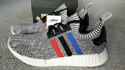 ADIDAS NMD R1 PK 38 39 40 41 42 42,5 43 44 45 46 BB7996 VEGAN xr1 r2 ultra boost