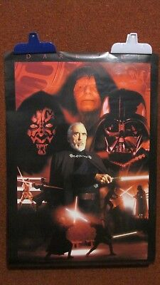 Posters & Prints, Star Wars Collectibles, Science Fiction