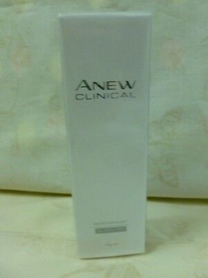 Avon ANEW CLINICAL Micro-Exfoliant All Skin Types (75g)*BN