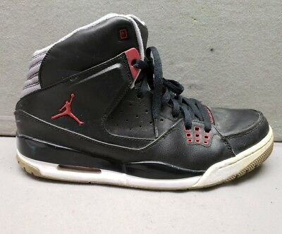 3334776dff6 NIKE AIR JORDAN 23 SC-1 MEN SHOES Men Size 12 Black/Red/White/Gray ...