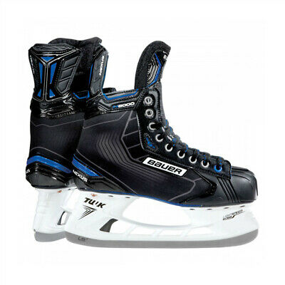 Bauer Nexus N8000 Ice Hockey Skates