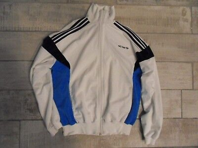 De Ventex Survetement Made Vintage In Challenger France Veste Adidas BqA5daBw