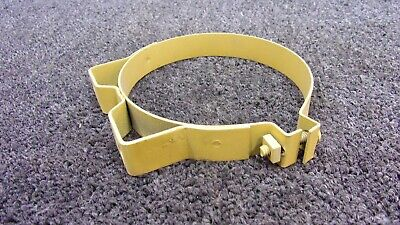 """5"""" Clamp (NEW OLD STOCK)"""