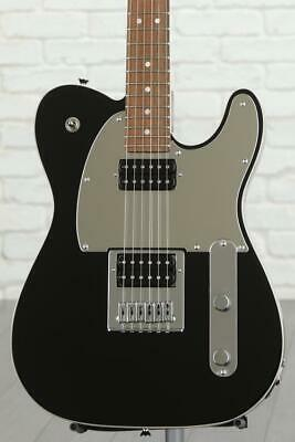 Squier John 5 Signature Telecaster - Black (Open Box)