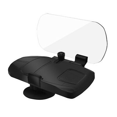 Head Up Display Vehicle-Mounted Reflection Projector HUD Display for Vehicle