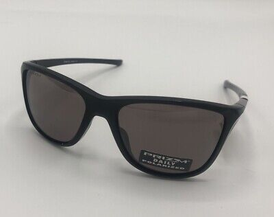 6724b583deb80 OAKLEY WOMEN S REVERIE Sunglasses OO9362-0755 Black