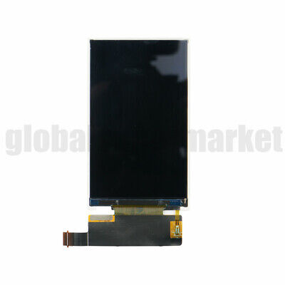 LCD Module Replacement for Zebra MC3300 PN: TM040YDHG41