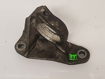 Renault Megane 2014 Lhd 1.5 Dci Driveshaft Holder Bracket 8200371715E