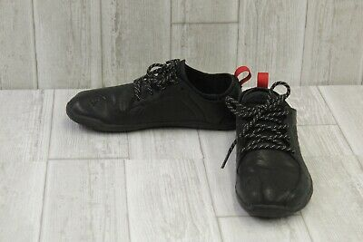 74c3ada1746e Vivobarefoot Primus Lux WP Athletic Shoes - Women s Size 7.5 - Black