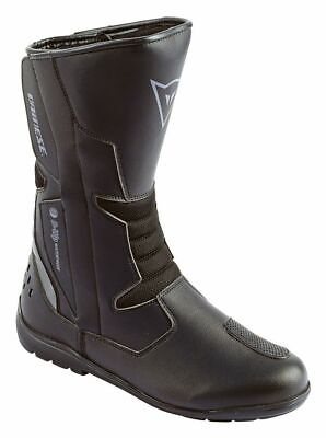 Dainese Tempest Lady D-WP Waterproof Boots