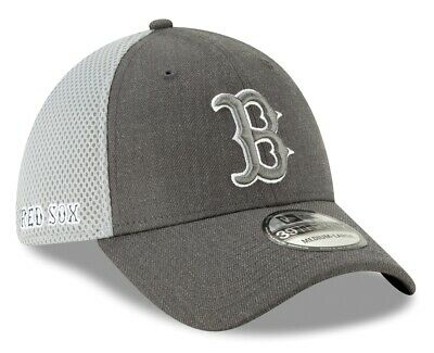Boston Red Sox New Era MLB 39THIRTY