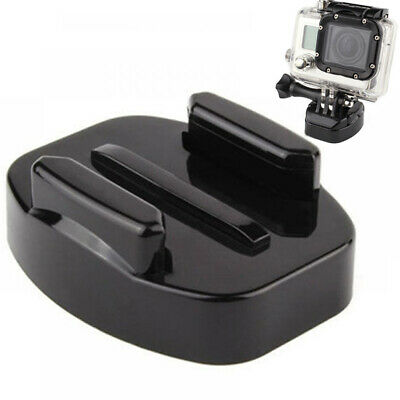 Protable Suction Cup Mount Tripod Adapter Camera Accessories For GoPro Hero1/2/3